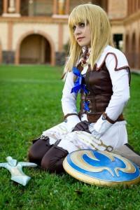 Celeste-Ino-Misa's Profile Picture