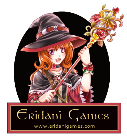 EridaniGames's Profile Picture