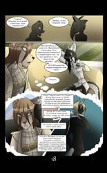 DA - Page 18 by Electra-Draganvel