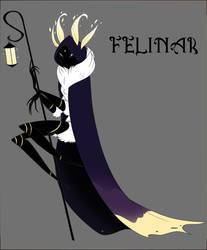 EH - Felinar by Electra-Draganvel