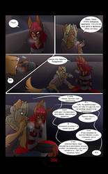 UL - Page 202 by Electra-Draganvel