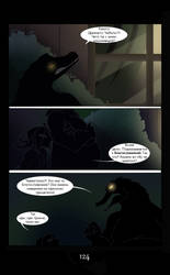LM - Page 124 by Electra-Draganvel