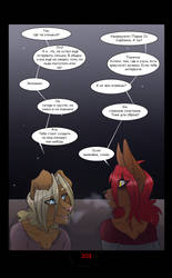 UL - Page 203 by Electra-Draganvel