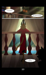 DA - Page 20 by Electra-Draganvel