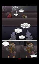 UL - Page 204 by Electra-Draganvel