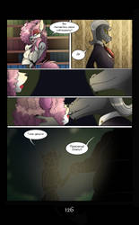 LM - Page 126 by Electra-Draganvel