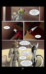 DA - Page 21 by Electra-Draganvel