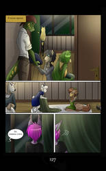 LM - Page 127 by Electra-Draganvel