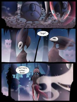 HK Journey - Page 1