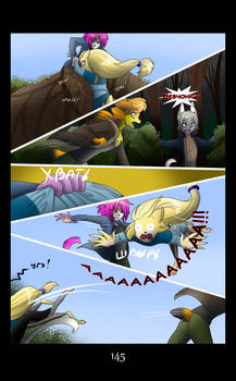 LM - Page 145