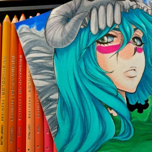 VizardGirl's Profile Picture