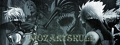 mozartskull's Profile Picture