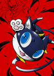 persona5-Morgana