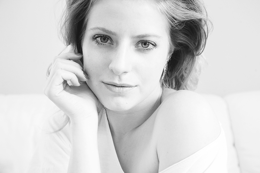 LeessaRay's Profile Picture