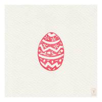 Day 57 - easter egg