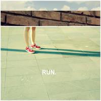 run by zymotic-error