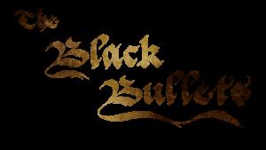 TheBlackBullets's Profile Picture