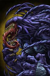 Frenzy_Venom_Colors
