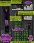 REPLiCA Page-2