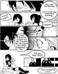 REPLiCA Page- 17