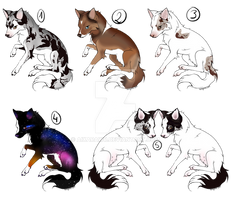 Adopts -OPEN-