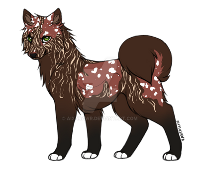 :CO: for MotherMustang