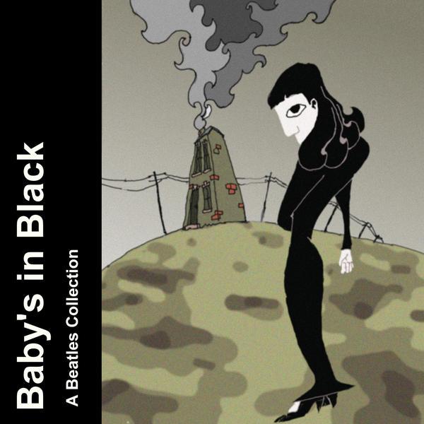 __Baby__s_in_Black___CD_cover_by_Petalspice.jpg