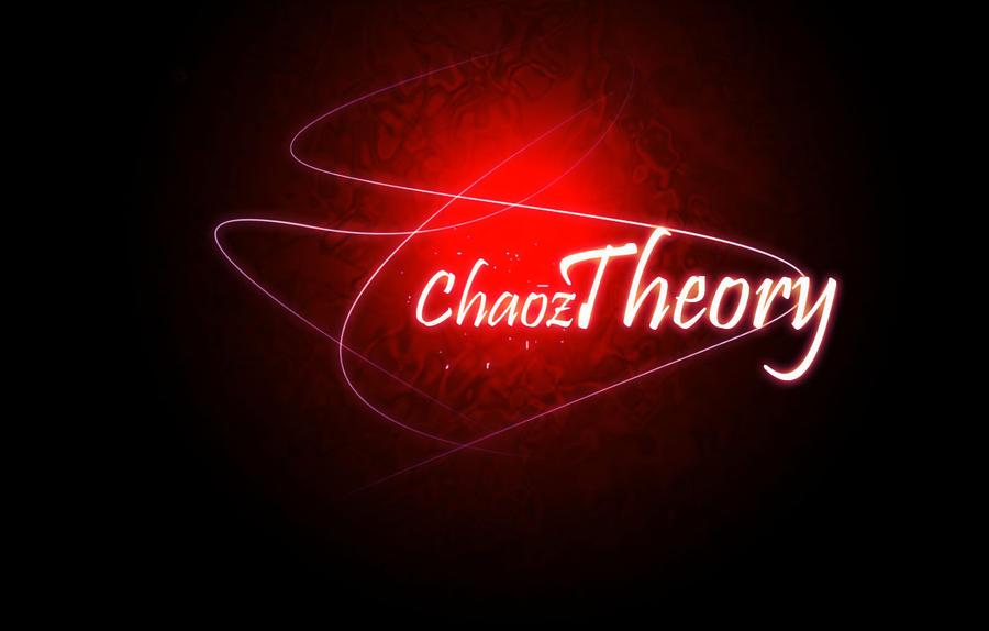 Ryo's corner :D Chaoz_theory_by_chaoztheoryx-d4nljjz