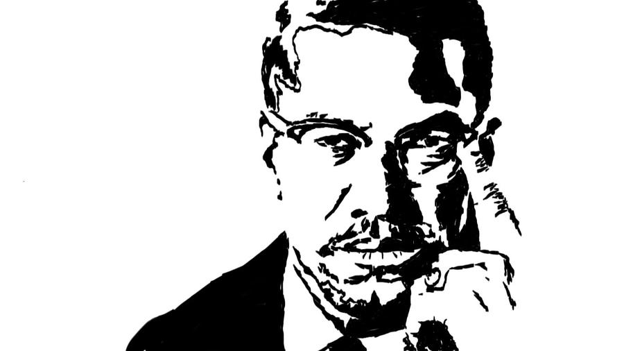Malcolm X Stencil 283687613 likewise Tupac Shakur Logo 76351 additionally Girl Standing 180912760 together with Fig 1 additionally Blood Drip 171846981. on 2536