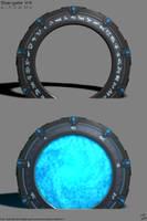 Stargate V4
