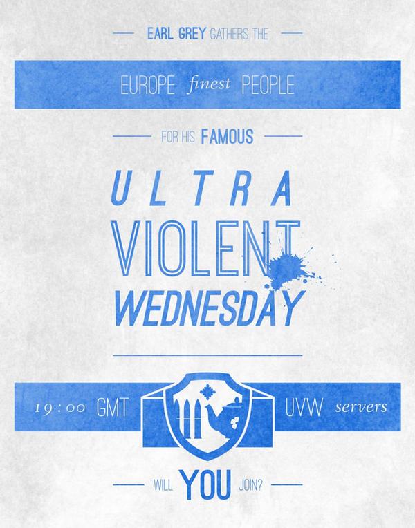ultra_violent_wednesday_ad_by_neraste-d9