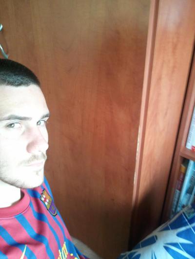 Mogoie's Profile Picture