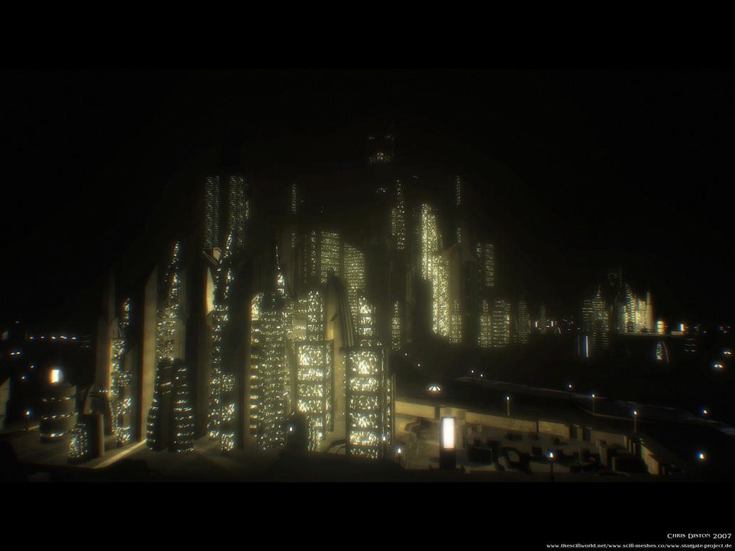 http://th05.deviantart.net/fs24/PRE/f/2008/009/c/1/City_Night_by_Diston.jpg