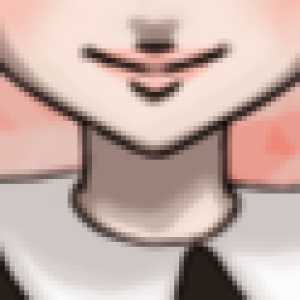 Paprikartist's Profile Picture