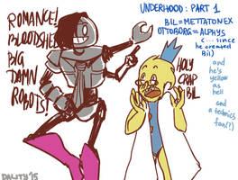 underHood: 1