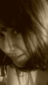 UkeHicForEva's Profile Picture