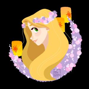teaspons's Profile Picture