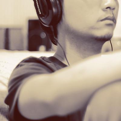 oprik's Profile Picture
