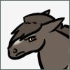 493 Thorodan by luckdown
