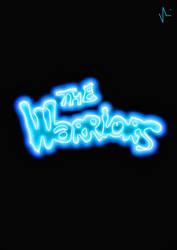 Warriors - NeoN by kid-ali