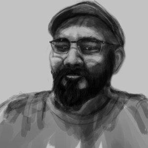 DJHolland's Profile Picture