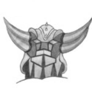 gustorak's Profile Picture
