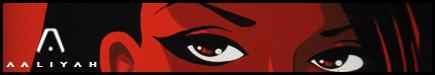 http://fc04.deviantart.net/fs16/f/2007/209/5/1/Aaliyah_Japanimation_Banner_by_myresolution008.jpg