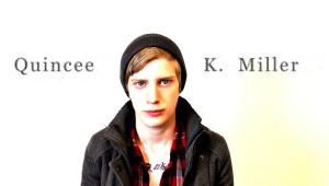 CaptureTheRapture's Profile Picture