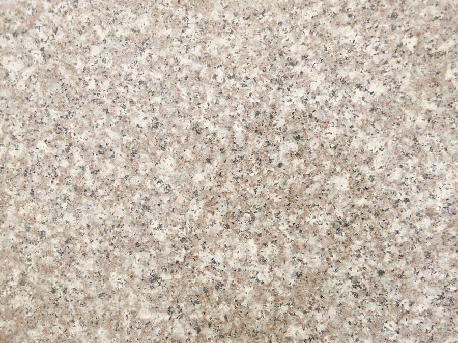 Granite stock texture by DestinyfallStock
