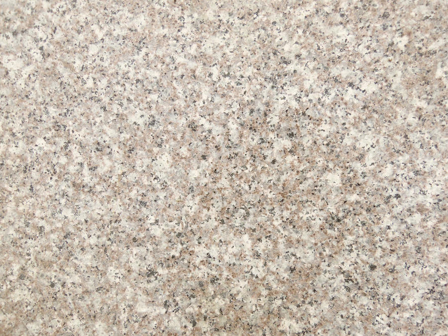 Granite stock texture by DestinyfallStock