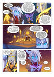 Calith's Mission page 2