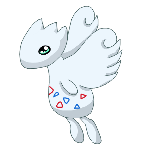 Togetic by SALBP