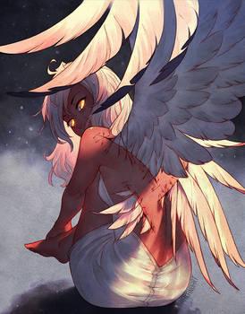 Earn Your Wings