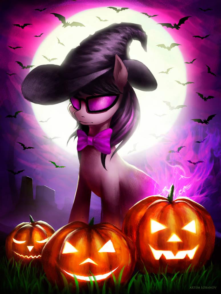 octavia___halloween_by_virus_papirus_ddi